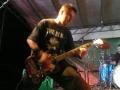 Bankrupt @ Atomsmasher Festival, Grossenhain (D)