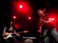 Bankrupt @ Teenage Riot Festival, Arena, Vienna, May 2014