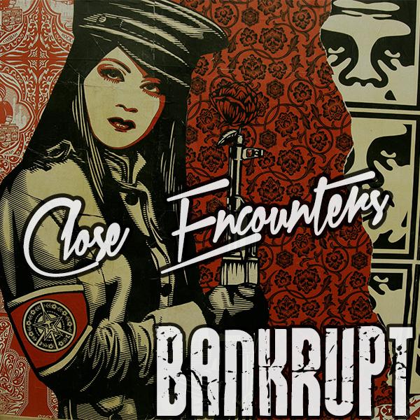 Close_Encounters