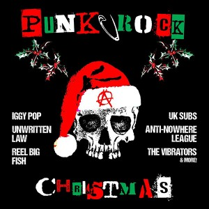punkrockchristmas